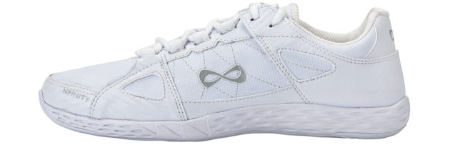Nfinity Releases Rival